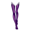 https://www.eldarya.pl/assets/img/item/player//icon/c68d8084c47996dcaeeddc45a0b96c6b~1544028749.png