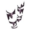 https://www.eldarya.pl/assets/img/item/player//icon/c92d2c24b85b14a029d764327e481151~1513000241.png