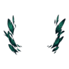 https://www.eldarya.pl/assets/img/item/player//icon/cb10b244f62d23009b1a32c656e2ba4c~1539354154.png
