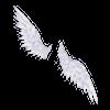 https://www.eldarya.pl/assets/img/item/player//icon/cb2282d1ef172d2594d279b2c44b047e~1539354410.png