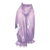 https://www.eldarya.pl/assets/img/item/player//icon/cb809780b87ac0c57dbdbd9cce9c0375~1598602743.png