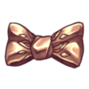 https://www.eldarya.pl/assets/img/item/player//icon/cbe4cec94e1b3b86894d572039209a86~1512996306.png