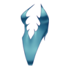 https://www.eldarya.pl/assets/img/item/player//icon/cc549c781bbdfe78ba8b2490e6d1925b~1539357725.png