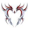 https://www.eldarya.pl/assets/img/item/player//icon/cc8f9429121cade0aa17869739e21767~1476278136.png