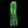 https://www.eldarya.pl/assets/img/item/player//icon/cca51bdc032ef65d55af7105d1901926~1539353262.png