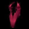 https://www.eldarya.pl/assets/img/item/player//icon/ce59c1d9cb650025e3d2880c751baab6~1539357734.png