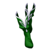 https://www.eldarya.pl/assets/img/item/player//icon/d138a6433506893133839ca4440fae76~1480612419.png
