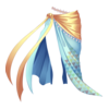 https://www.eldarya.pl/assets/img/item/player//icon/d189cacdc203436ccd82c614fe0b6b95~1604530282.png