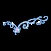 https://www.eldarya.pl/assets/img/item/player//icon/d1bdadda44d4fe153399ac89d6bf48ee~1450282211.png