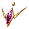 https://www.eldarya.pl/assets/img/item/player//icon/d32eba317c7c64a3446c7d5928c3257b~1476279612.png