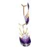 https://www.eldarya.pl/assets/img/item/player//icon/d3bdd46dba6bb35e5d53e2a787b6e68e~1450271423.png