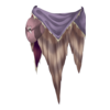 https://www.eldarya.pl/assets/img/item/player//icon/d45734c30cc971143e4f65061e592cde~1450280860.png