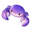https://www.eldarya.pl/assets/img/item/player//icon/d476d0e4f2d1dfdce94f018fa5056024~1604530520.png