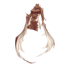 https://www.eldarya.pl/assets/img/item/player//icon/d6af2c086822bb929891ecd1d0b16474~1508745830.png
