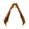https://www.eldarya.pl/assets/img/item/player//icon/d89bba3841f6925e3074e9a20dfca1b7~1444908697.png