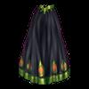 https://www.eldarya.pl/assets/img/item/player//icon/d8a0c5b5ccb49f35bc18c1247e85d1cf~1512998231.png