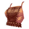 https://www.eldarya.pl/assets/img/item/player//icon/d8e2385893f09fb5e27bd1ee1ba2c8c0~1554383906.png