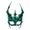 https://www.eldarya.pl/assets/img/item/player//icon/d981ebd1516d7676d64b51ae05072414~1537947848.png