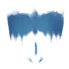 https://www.eldarya.pl/assets/img/item/player//icon/dae5d84e9616a0a001672a1383643ab2~1602843706.png