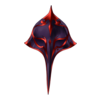 https://www.eldarya.pl/assets/img/item/player//icon/db2a9a80acd1bac8333a52c68db58722~1476280633.png