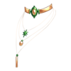 https://www.eldarya.pl/assets/img/item/player//icon/db8dde5eb95eb1f5ad47331e42e607d5~1565687514.png