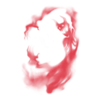 https://www.eldarya.pl/assets/img/item/player//icon/dd2dc3c144a923e8839aa7a2873d609b~1601889531.png
