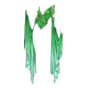 https://www.eldarya.pl/assets/img/item/player//icon/ddd29aaa5c46b50ce667ad5a6a5e3041~1539353572.png