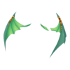 https://www.eldarya.pl/assets/img/item/player//icon/dde135c1cdd0a4dac26d83becfe8ad79~1445259572.png