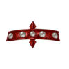 https://www.eldarya.pl/assets/img/item/player//icon/de22856c97b3d390be4a635f0d33c892~1544027460.png