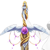 https://www.eldarya.pl/assets/img/item/player//icon/de78a6863dec2ce69c084fa6258ad778~1506605730.png