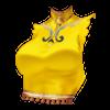 https://www.eldarya.pl/assets/img/item/player//icon/de94ad360c4c3c2c56d2cab57d8c921a~1581350979.png
