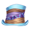 https://www.eldarya.pl/assets/img/item/player//icon/dff53a1b57caf5253ece3ab5c3c5e7c5~1508746617.png