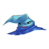 https://www.eldarya.pl/assets/img/item/player//icon/e0be27e7094c10f6e617ac4297ca1d4f~1444908387.png
