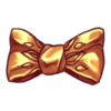 https://www.eldarya.pl/assets/img/item/player//icon/e17c355de3704665d4cf6eb0e1493cdb~1512996304.png