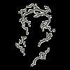 https://www.eldarya.pl/assets/img/item/player//icon/e2e3efd5c664f6cb59a5390ef0bbc46c~1508855018.png