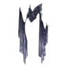 https://www.eldarya.pl/assets/img/item/player//icon/e4c2b94ef77e0879de20a6f318425580~1539353565.png