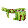https://www.eldarya.pl/assets/img/item/player//icon/e67398d12b2aaa857d5c0d4c7cad43d4~1476282612.png