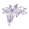 https://www.eldarya.pl/assets/img/item/player//icon/e7570d0616169470ee85193278fc0b50~1544023725.png
