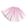 https://www.eldarya.pl/assets/img/item/player//icon/ec02044a56fb05fb358d2ba313b1f860~1559033635.png