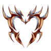 https://www.eldarya.pl/assets/img/item/player//icon/ed48725a2647f05684677fb0951be5ef~1476278120.png