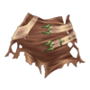 https://www.eldarya.pl/assets/img/item/player//icon/ede9ce937e8ba1da447de59160a0b783~1508857769.png