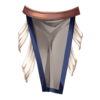 https://www.eldarya.pl/assets/img/item/player//icon/ee0d2716c7d089d5559934edee14ebea~1490021429.png