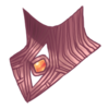 https://www.eldarya.pl/assets/img/item/player//icon/ee57324ad5aeea56406c9182a36987d2~1539358001.png