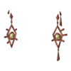 https://www.eldarya.pl/assets/img/item/player//icon/ee64087e1ff46064b9c06f762665e662~1539358145.png