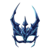 https://www.eldarya.pl/assets/img/item/player//icon/eeaebe6ca500782c59624eb32045d5f5~1537947861.png