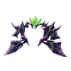 https://www.eldarya.pl/assets/img/item/player//icon/efe8788785358bdfd0d380e5dbace4c9~1537948253.png