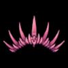 https://www.eldarya.pl/assets/img/item/player//icon/f01b788ea7b006b52ff4fa65df12a9a3~1476459509.png