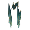 https://www.eldarya.pl/assets/img/item/player//icon/f244e770571c1bd0fb24f4bfec9272d4~1539353515.png
