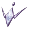 https://www.eldarya.pl/assets/img/item/player//icon/f41c63662bee12842152d610f0f429b3~1476279631.png