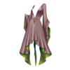 https://www.eldarya.pl/assets/img/item/player//icon/f45eba029c28683bad783db4e2367f59~1539358335.png